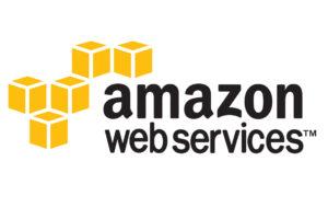 Comparing IoT services: AWS vs Google vs IBM vs Microsoft