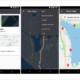 Azure Maps