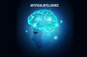 Five common myths and misconceptions about artificial intelligence: Gartner