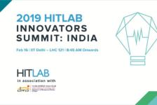 Hitlab Innovators Summit 2019