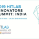 Hitlab Innovators Summit 2019