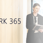 Work 365 on Microsoft AppSource