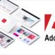 Microsoft and Adobe integration