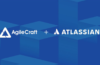 Atlassian acquires AgileCraft