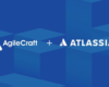 Atlassian acquires AgileCraft