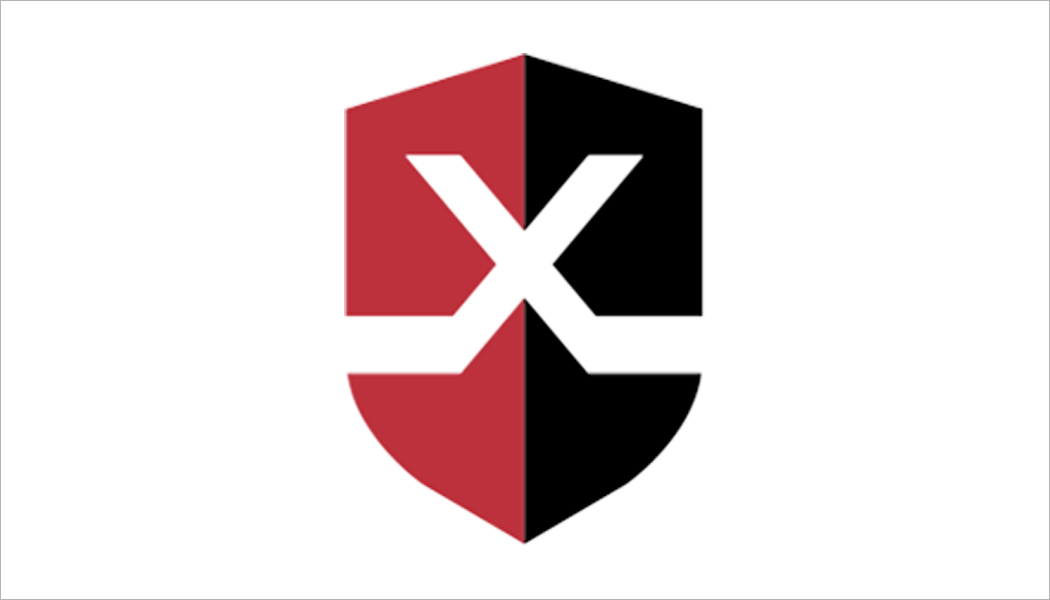 X-Force Red Blockchain Testing