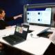 Microsoft AI Business School