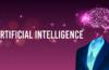 SAS investment in AI