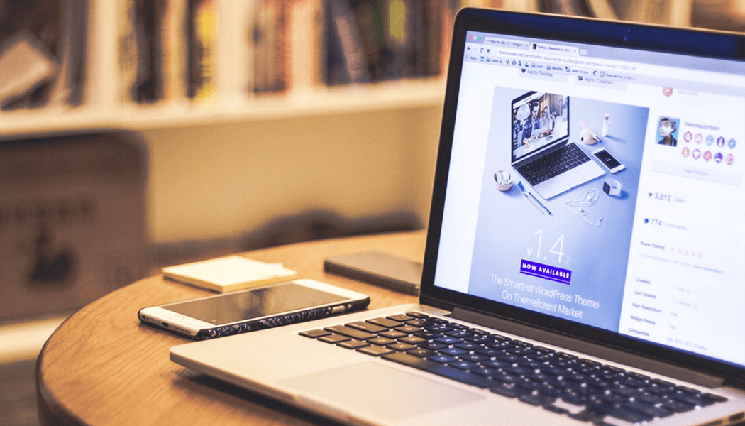 Top tips and tools to maximize website uptime