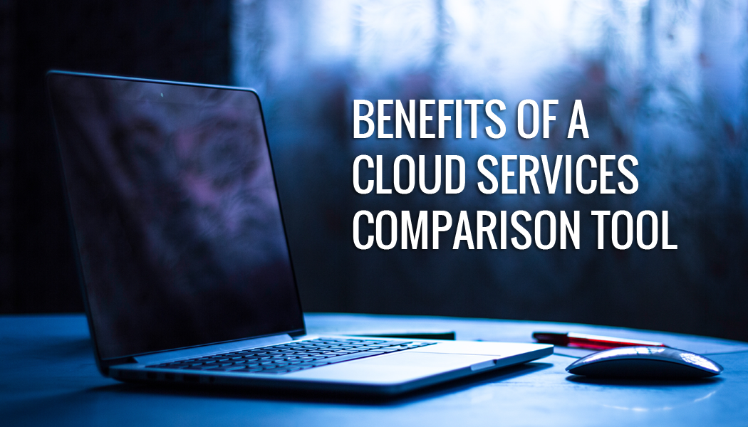 Cloud comparison tool – AWS Vs Google Vs IBM Vs Microsoft Vs Alibaba Cloud