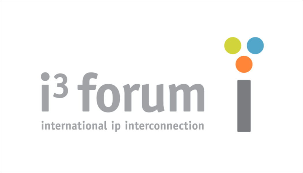 STC Joins the i3forum to Share a Middle Eastern Perspective on Carrier Transformation