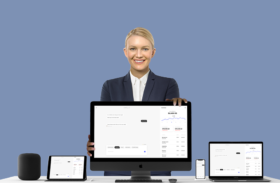 IPsoft named a Leader in market evaluation of Standalone Chatbots for IT Operations