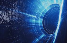 Big Data & AI Toronto 2019