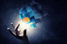 Blockchain Expo Global 2019
