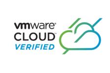 Azure VMware Solutions