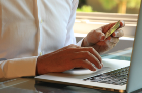 ecommerce marketing tips