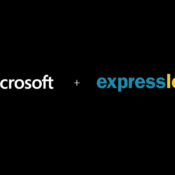 Microsoft buys Express Logic