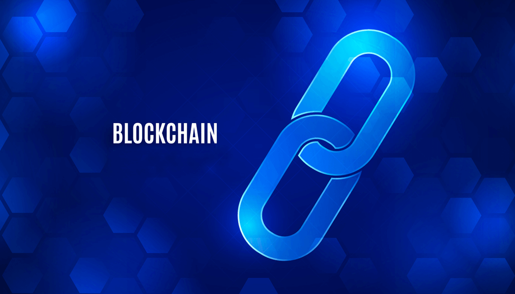 National Payments Corporation of India (NPCI) nudges blockchain to accelerate digital transactions