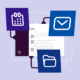 Slack brings Office 365 apps integrations to its platform