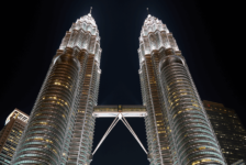 Epsilon strengthens its Global Network with first Point of Presence in Malaysia
