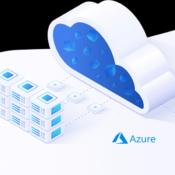Azure NetApp Files