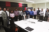 IAMCP Delhi conducts Kaizala and Power BI sessions