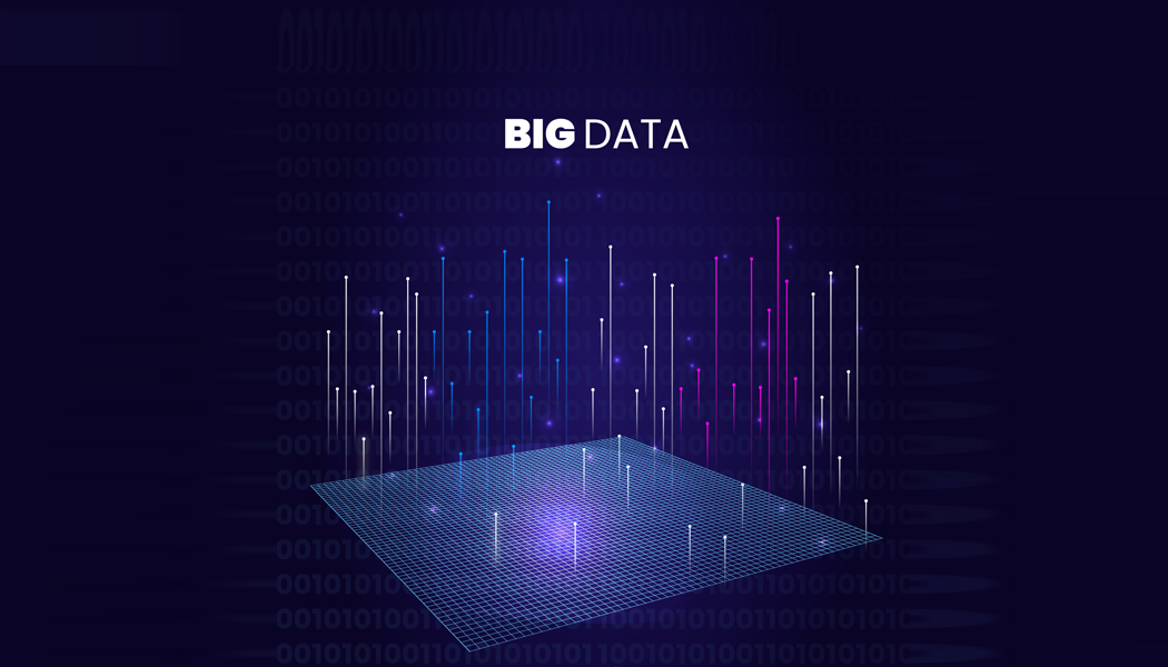 Importance of big data analytics