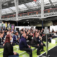 Blockchain Expo Europe 2019