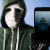 Hacker vulnerabilities