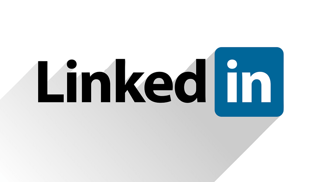LinkedIn is migrating its entire workload to Azure cloud