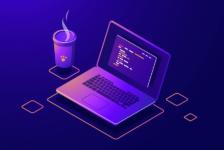 continuous integration development