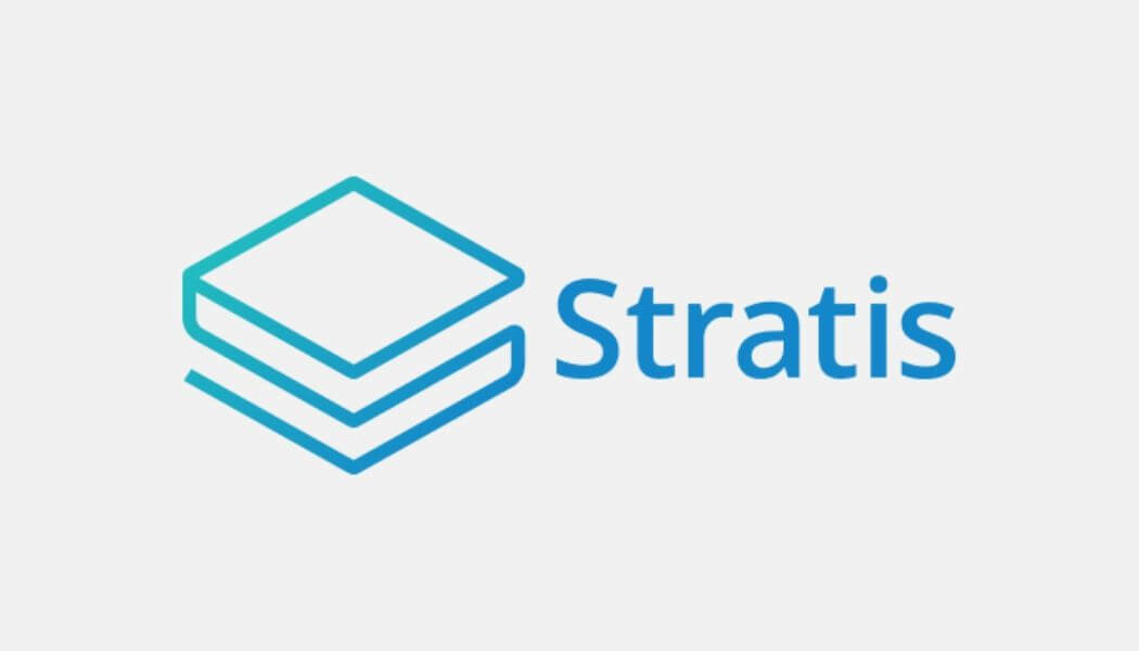 Stratis launches Cirrus Sidechain Masternodes to enable the world's first Smart Contracts on Microsoft's .NET framework