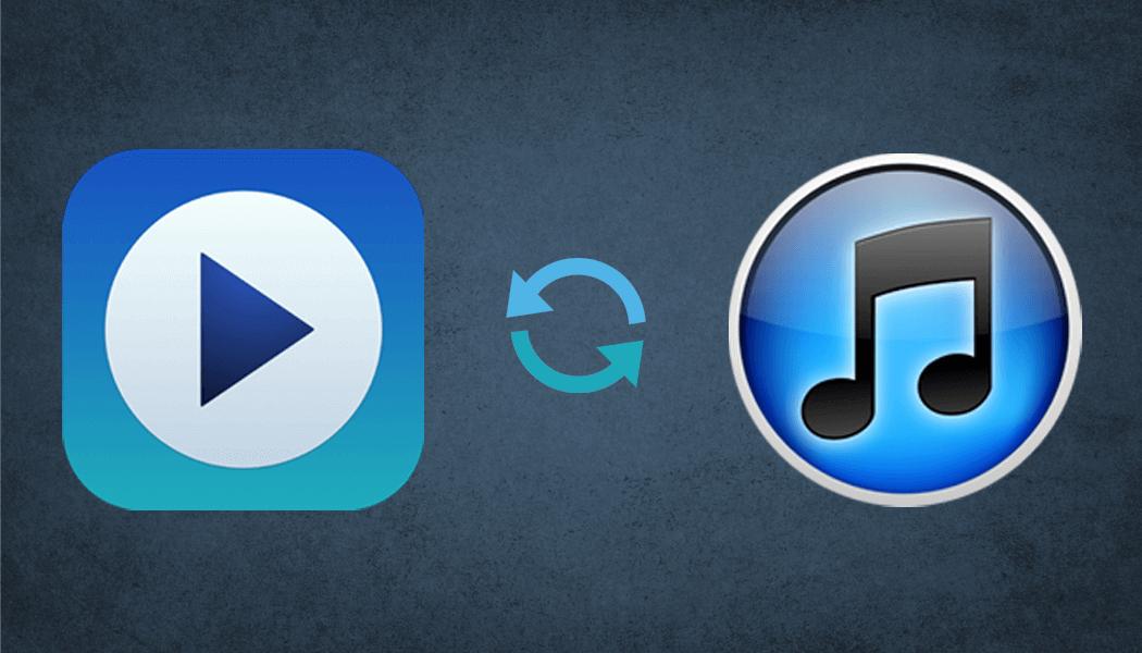 convert online videos to MP3