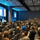 Connected Insurance Canada 2019