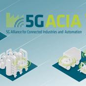 DOCOMO Joins 5G Alliance