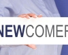 MSP 501 Newcomer Award