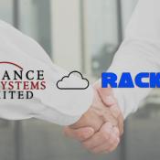 Reliance Infosystems and RackNap