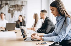 Optimising Online Business