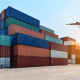 Why use Docker?