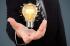 business intelligence benefits