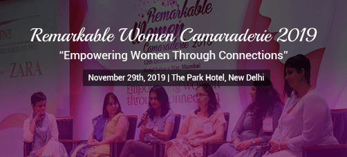 remarkable-women-camaraderie