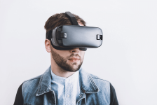 Virtual Reality predictions