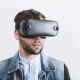 Virtual Reality predictions