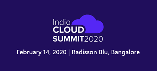 india-cloud-summit
