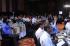 Pharma GMP GCP & Quality Management