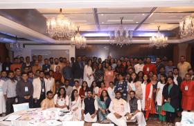 Pharma Project & Portfolio Management