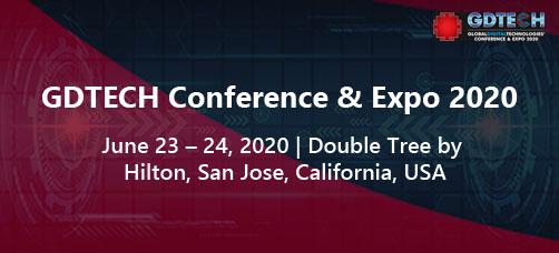 Data Innovation Summit 2020