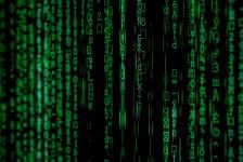 Cyber attacks prevention