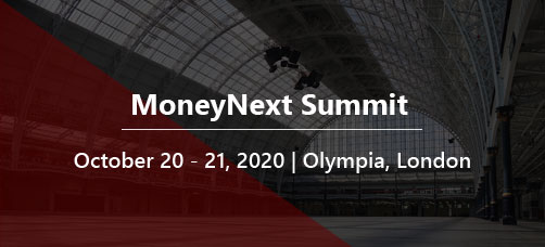 MoneyNext Summit