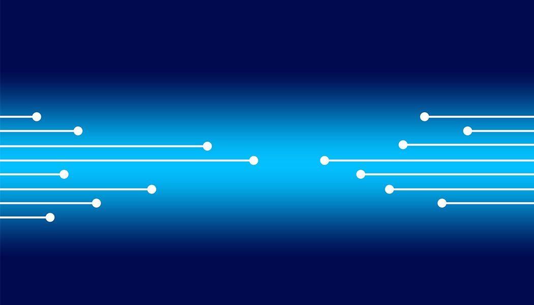 HPC in azure